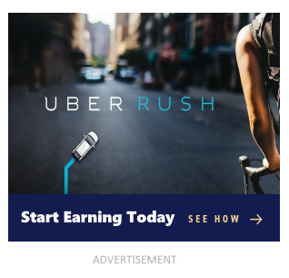 ad uber earn money 1000