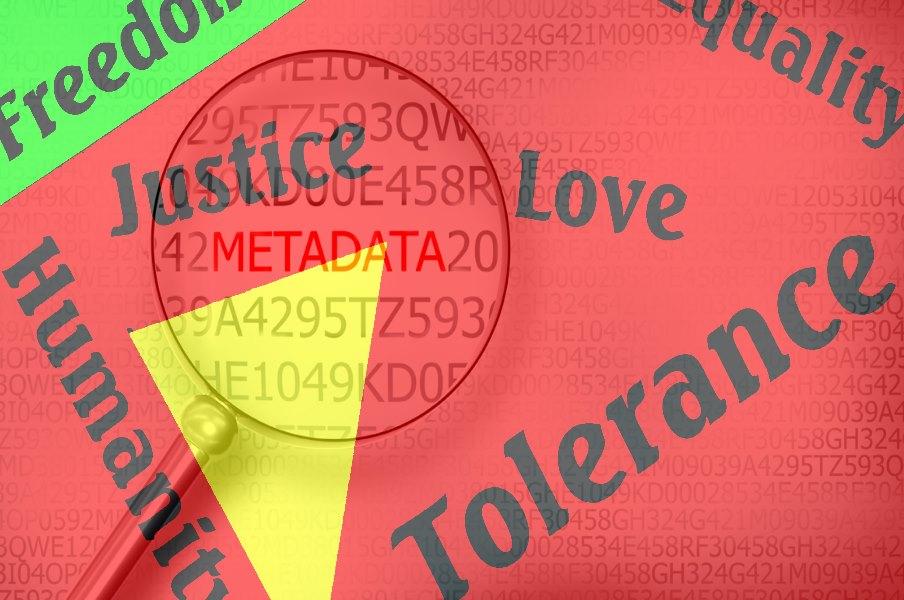Justice Media