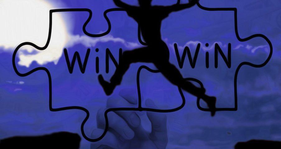 LERELL WIN